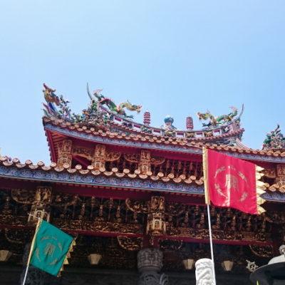 横浜「景徳鎮」 顔に汗をかかないミラクル麻婆豆腐で宇宙に近づく